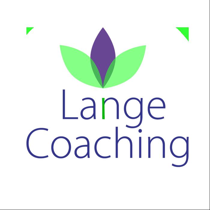 Lange Coaching